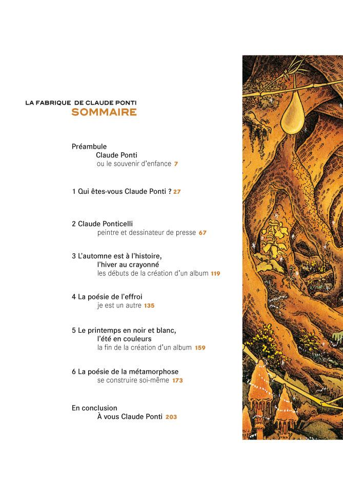 Index Of Avis De Parutionspontiimages