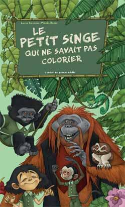 Petit-singe-couv