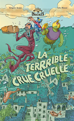 Crue-couv-