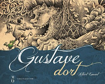 Gustave-couv