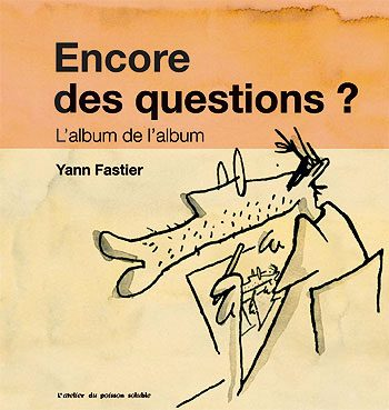 encore-question-couv