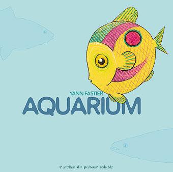 Aquarium-couv