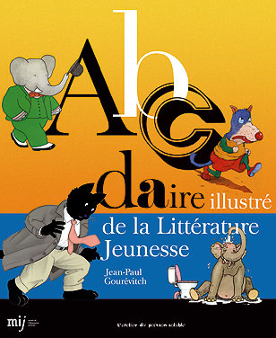 abcdaire-couv
