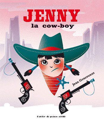 jenny-couv