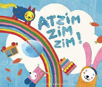 atzim-couv