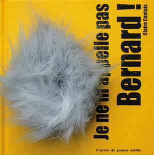 bernard-couv