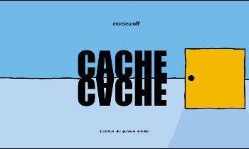 cache-cache-couv