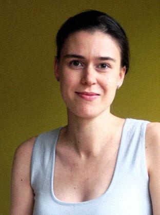 Hélène Degroote