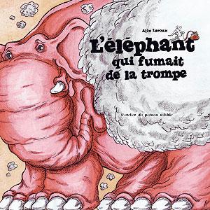 elephant-trompe-couv
