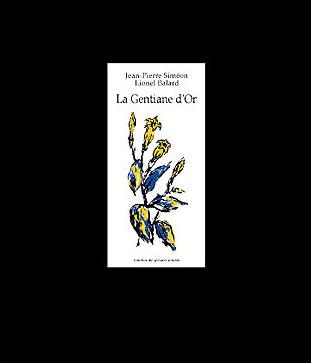 gentiane-couv