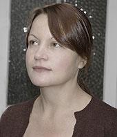 Nathalie Hense