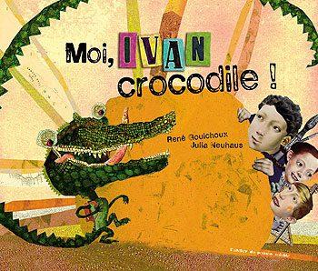 ivan-couv