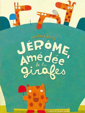 jerome-couv