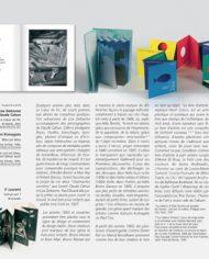 lire-album-int
