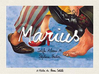 marius-couv