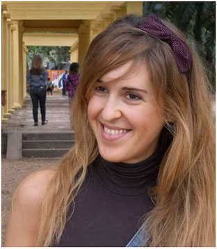 Eva Montanari