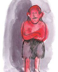 neandertal-int