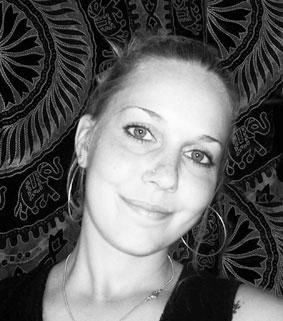 Marie Niederlender
