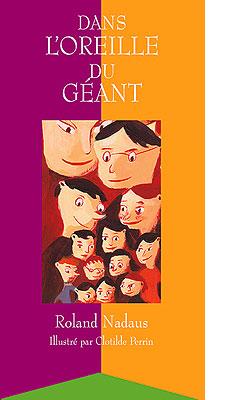 oreille-geant-couv