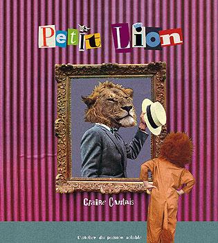 petit-lion-couv