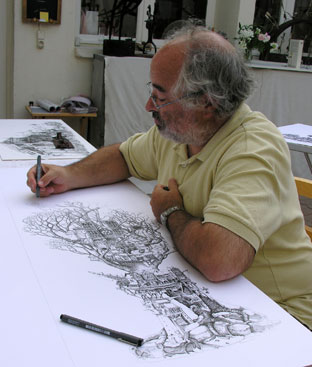 François Schmidt