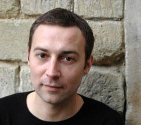 Nicolas Thers