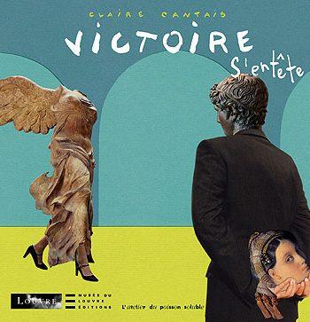 victoire-couv