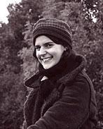 Gabrielle Wiehe