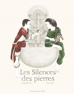 silences-couv