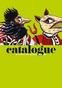 couv-catalogue
