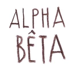 alphabeta-titre-2
