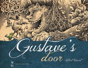 Gustave-door-couv