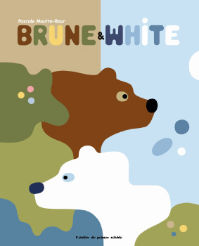 Brune&White-couv