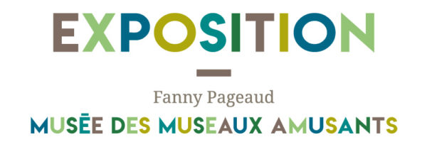 expo-museaux-2