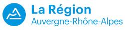 logo-region
