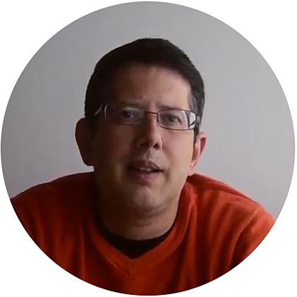 Hanán Díaz Fanuel