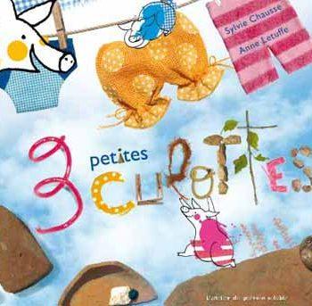 3-culottes-couv
