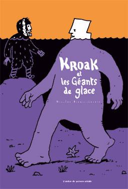 Kroak-2-couv