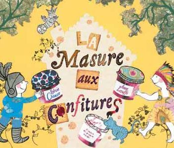 Masure_couv