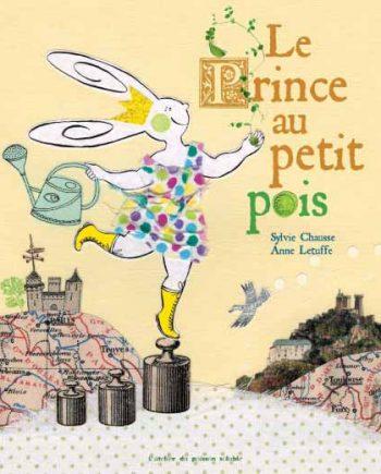 Prince-couv