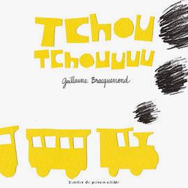 Tchou_couv