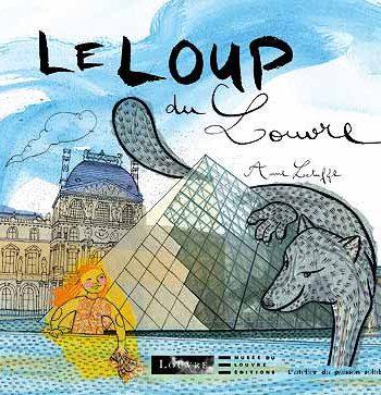 loup-louvre-couv