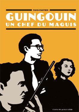 Guingouin-couv