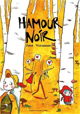 Hamour-couv