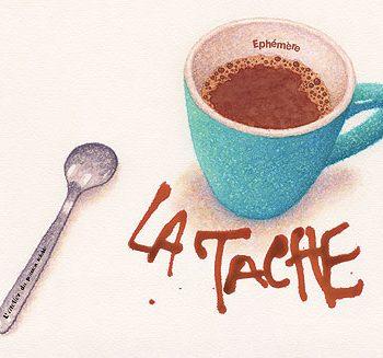 Tache-couv