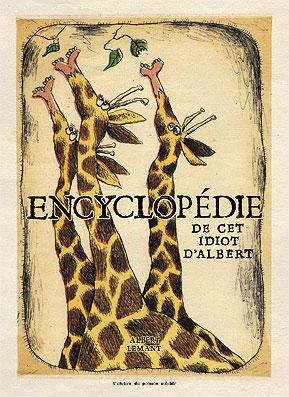 encyclo-couv