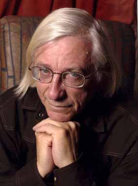 Jean-Paul Gourévitch