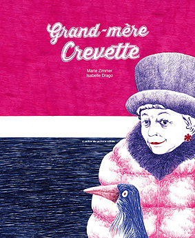 grand-mere-b-couv