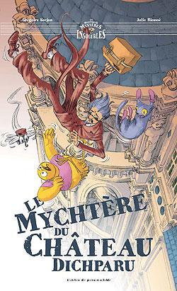 Mychtere-couv