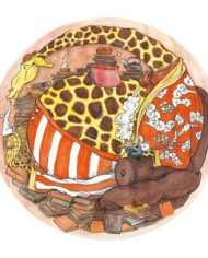 elephant-trompe-int